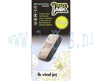 GPS VOLGSYSTEEM TRACK-JACK