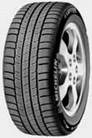WINTERBAND MICHELIN LATITUDE ALPIN 215/65 R16 98T