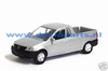 DACIA LOGAN PICK UP GRIS PLATINE