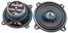 AUDIO SYSTEM MXC 130 SPEAKERSET 13CM