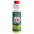 E10 Brandstofbescherming